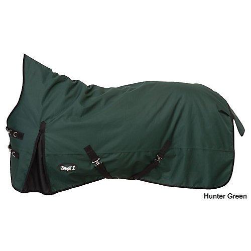 Tough-1 1200D High Neck T/O Blanket 300g 72In Hunt