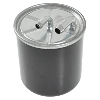 [SCHEMATICS_48YU]  Alco Filter SP-2138 Fuel filter ezcleanpowerwashpros.com | Alco Fuel Filters |  | EZ Clean Powerwash Pros