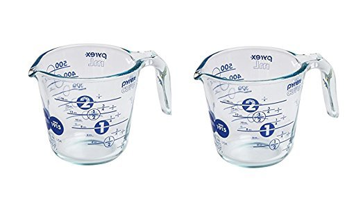 pyrex-100-year-2-cup-anniversary-measuring-cup-blue-set-of-2