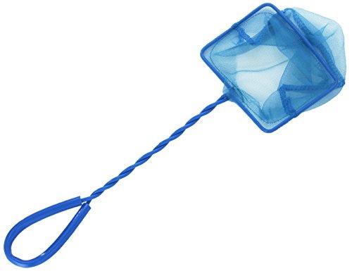 - Deep Blue Professional ADB12024 Fish Net, 4 by 3-Inch, Fine