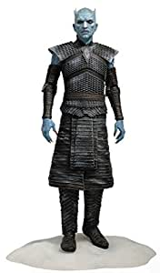 dark horse deluxe game of thrones the night. Black Bedroom Furniture Sets. Home Design Ideas