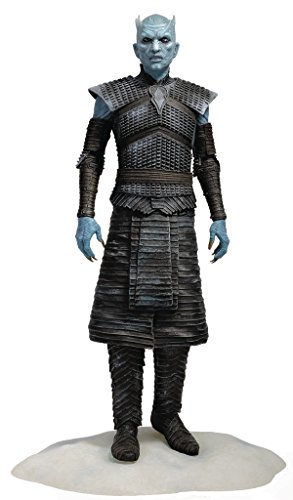 Dark Horse Deluxe Game of Thrones: The Night King Figure Action Figure