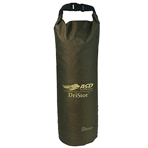 Avery Sporting Dog DriStor Vacationer DuraMax 20lb, 40 lb Dog Food Bag by Avery Outdoors Inc (Image #1)