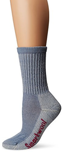 Smartwool Womens Hike Light Socks product image