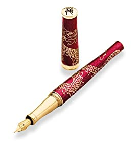 Image result for Cross 2012 Year of the Dragon Special Edition Pens