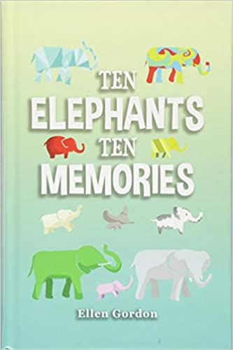 Descargar La Libreria Torrent Ten Elephants Ten Memories PDF A Mobi