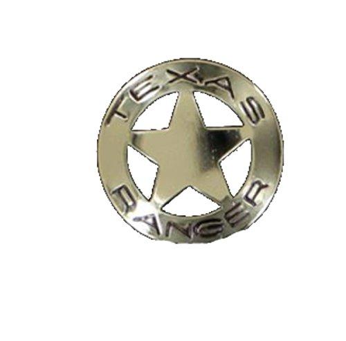 M&F Western Western Badge -
