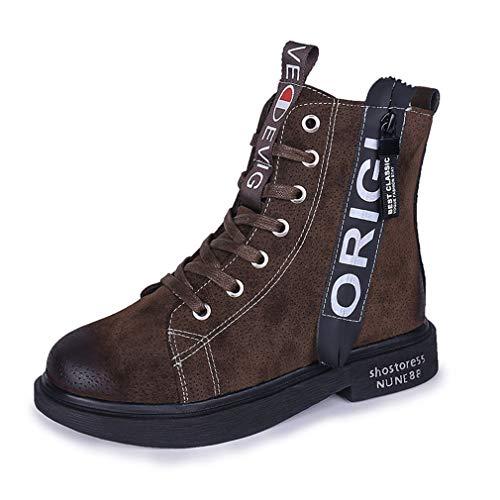 Jack Wolfskin Outdoor Schuhe: Stiefel & Walkingschuhe