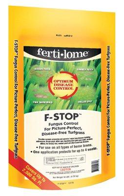 VPG 12770 10 lbs. F-Stop Granules