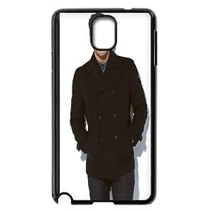 Generic Case Mark Wright For Samsung Galaxy Note 3 N7200 G7Y6637888