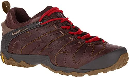 Merrell Cham 7 Slam Luna LTR Walking Shoes