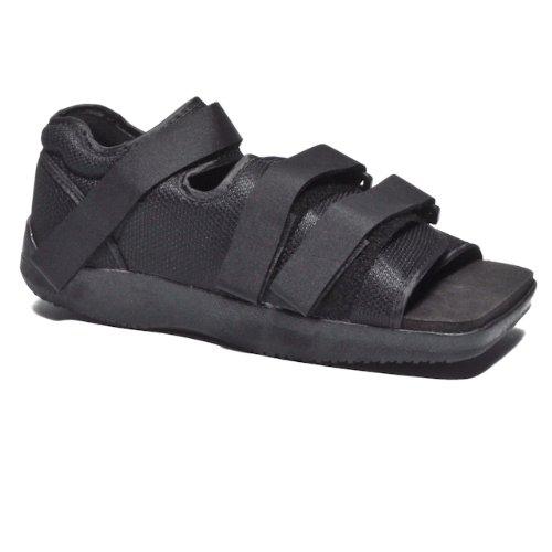 Post Shoe Womens Large 8 5 10 product image