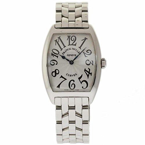 franck-muller-cintree-curvex-swiss-quartz-womens-watch-1752qz-certified-pre-owned