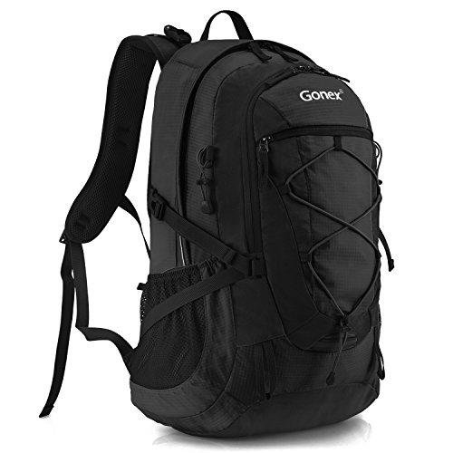 Backpack Gonex Trekking Waterproof included