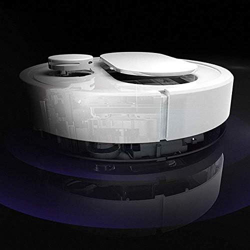 Aquila Smart Touch Balayage appareils électroménagers Robot de Charge Trois-en-Un balayeuse Automatique AQUILA1125