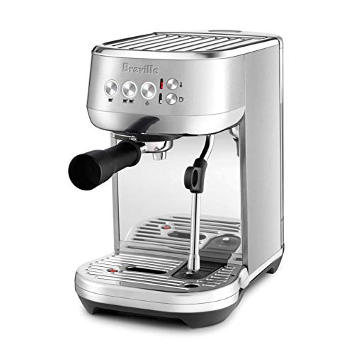 breville expresso machine - 8