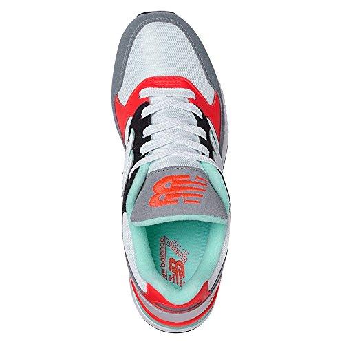 Gymnastique New Chaussures W530aab Balance Femme de 6wBqUfAg