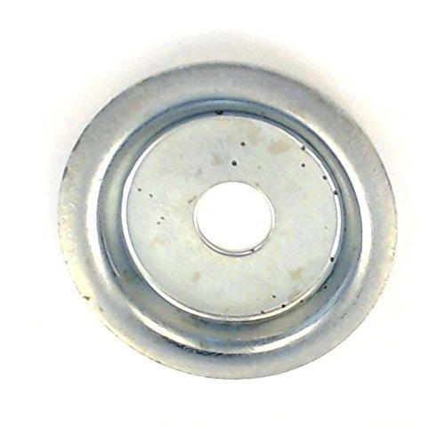 - Husqvarna Part Number 532197256 Spring Torsion Retainer