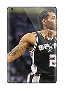 3115953K610826312 san antonio spurs basketball nba NBA Sports & Colleges colorful iPad Mini 3 cases