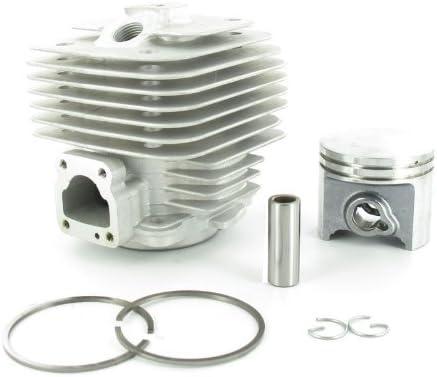 Kit Piston et Cylindre complet pour Stihl TS 360