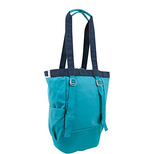 Ballard Bike Bags - 1
