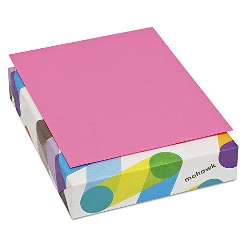 brite-hue-color-copy-laser-inkjet-paper-ultra-fuchsia-20lb-letter-500-sheets