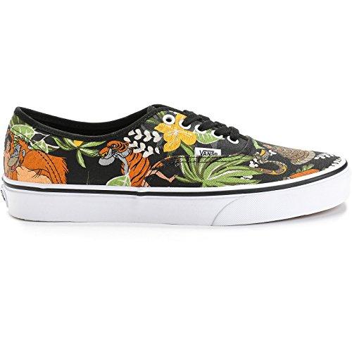 Vans Disney Shoes Amazon