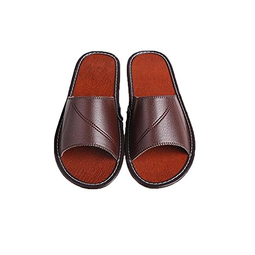 TELLW TELLW pour Chaussons Chaussons Femme Femme pour Femme pour Chaussons TELLW SqpwA4