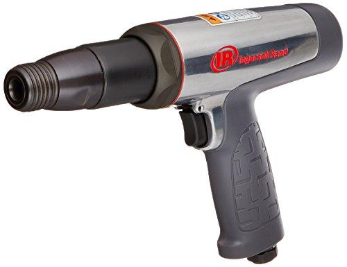 (Ingersoll Rand 118MAX Air Hammer)