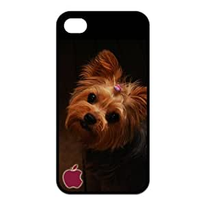 Yorkie Dog iPhone 5c Case Yorkie Dog Case Cover
