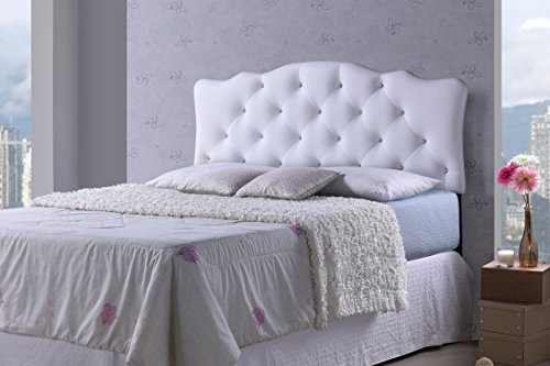 The 8 best bed headboards with crystals