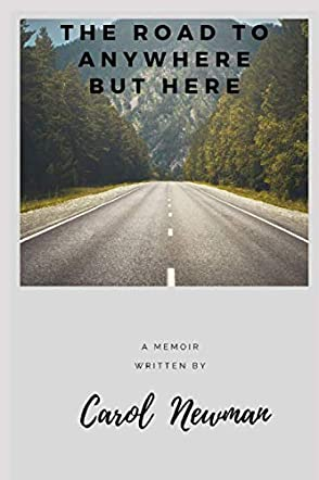 The Road To Anywhere But Here