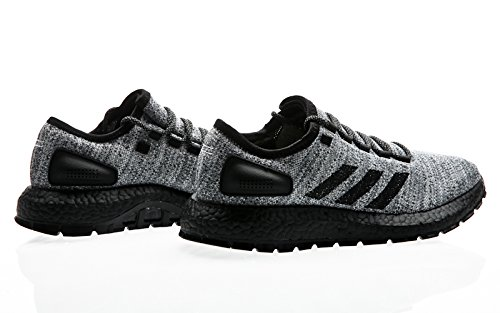 adidas Pureboost all Terrain, Scarpe da Fitness Uomo Bianco (Ftwbla / Negbas / Gritre)
