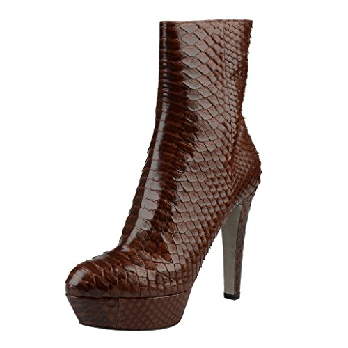 sergio-rossi-womens-python-skin-high-heel-platform-ankle-boots-us-8-it-38