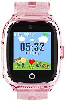 Wiky Watch 0752672050837 electrónica para niños - Electrónica para ...