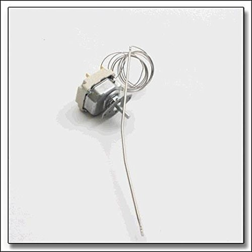 BAKERS PRIDE M1369A THERMOSTAT 550DEG