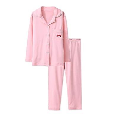 91b0d23c69a632 (エスライフ)S-Lifeeling パジャマ 上下セット 女の子 長袖 100cm-150cm ルーム