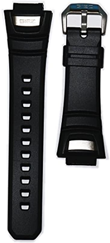 CASIO 시계 밴드 GS-1000J GS-1400 GS-300 GS-510
