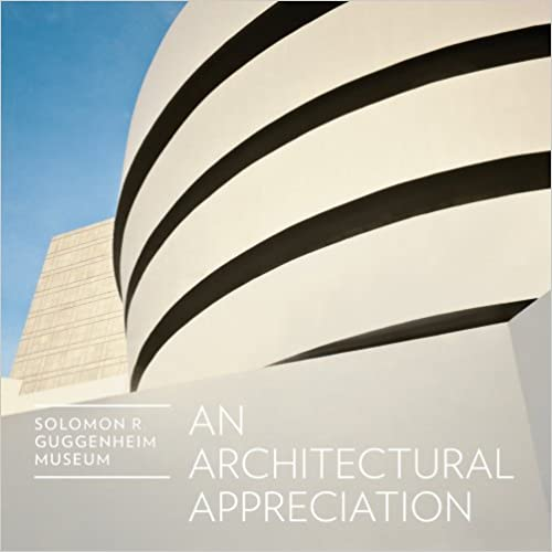An Architectural Appreciation