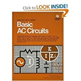 Basic AC Circuits, Stanley R. Fulton, John Clayton Rawlins, 0895120410
