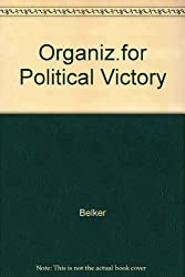 Organiz.for Political Victory