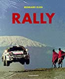 img - for Rally book / textbook / text book
