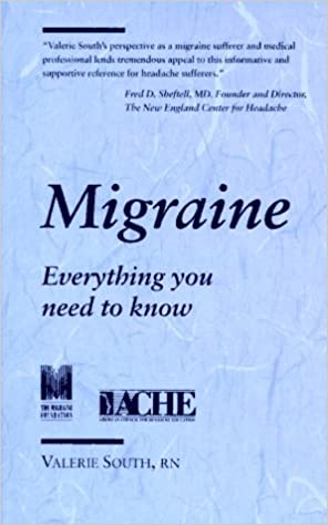 Ebooks gratuits à télécharger sur iphoneMigraines: Everything You Need to Know (Your Personal Health Series) (French Edition) PDF ePub MOBI
