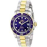 Invicta Men's 9310 Pro Diver Collection Swiss Quartz Watch