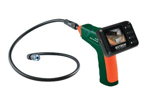 Extech-Video-Borescope-Inspection-Camera