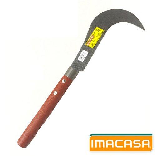 """Imacasa Condor Tool & Knife 15'' Machete Cuma 23"""" overall 22 oz. 952-15TDMI-1"""