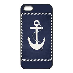 5S case,Anchor 5S cases,5S case cover,iphone 5 case,iphone 5 cases by Maris's Diary