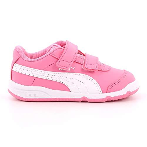 STEPFLEEX 2 SL VE V INF INF Baby Tear 192523 011 Pink