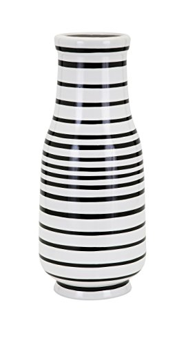 - IMAX 14465 Parisa Medium Vase