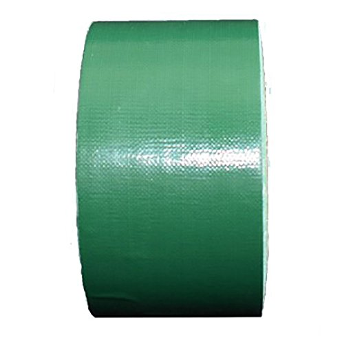 Home Cal Artificial Grass Seaming Tape Self-adhesive Tape, 6